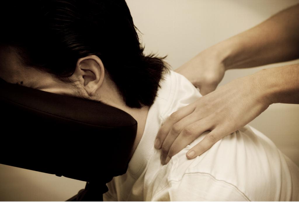 massage assis 2